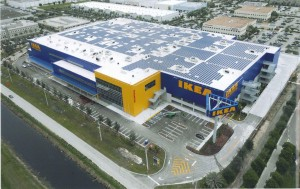 IKEA Miami_reduced