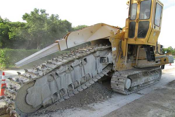 redland-company-specialty-equipment-trencher-2